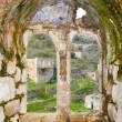 Abandoned Village Lifta — Stock Photo #10948723