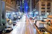 42. cadde — Stok fotoğraf