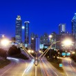 Atlanta — Stock Photo