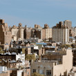 Stock Photo: New York City UrbScene