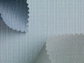 Fondo de textura abstracto — Foto de Stock