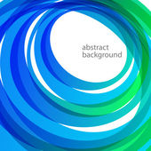 Abstract-background-modern — Stock Vector