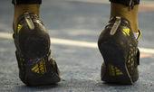 Adidas — Stock Photo