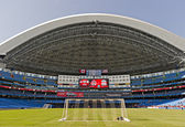 Rogers Centre — Stock Photo