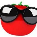 Tomato — Stock Photo #11932051