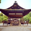 Hirano Shrine — Stockfoto