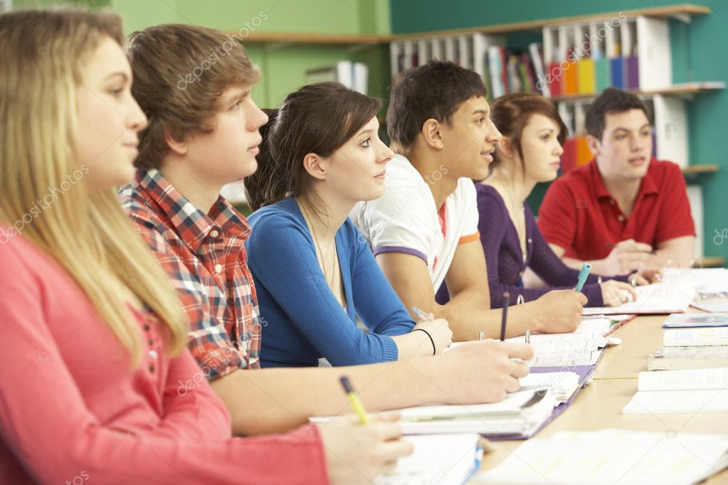Essay On Indiscipline In Students