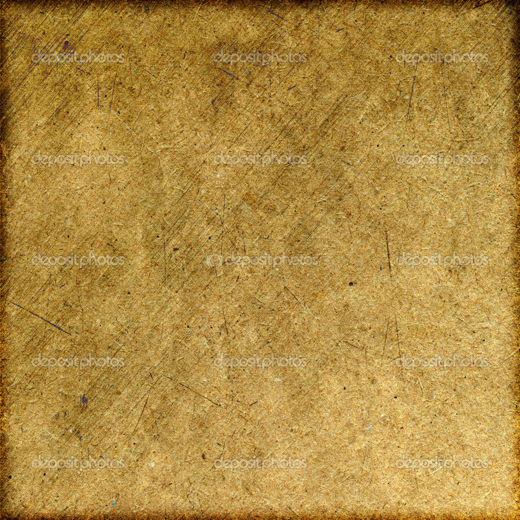 Grunge cardboard background textured  Stock Photo #11412614