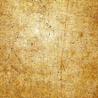 Royalty-Free Stock Photo: Brown grunge background texture