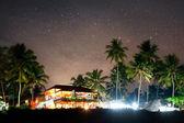 Night Restaurant — Photo