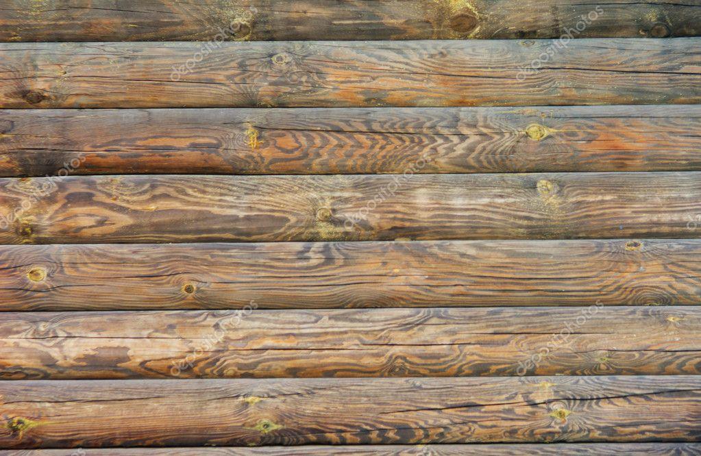 horizontal wood background - photo #24