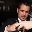 Actor Colin Farrell — Stock Photo #12388894