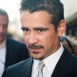 Actor Colin Farrell — Stock Photo