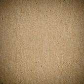 Textura de papel vintage antiguo — Foto de Stock