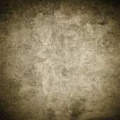 Grunge gold concrete wall — Stock Photo
