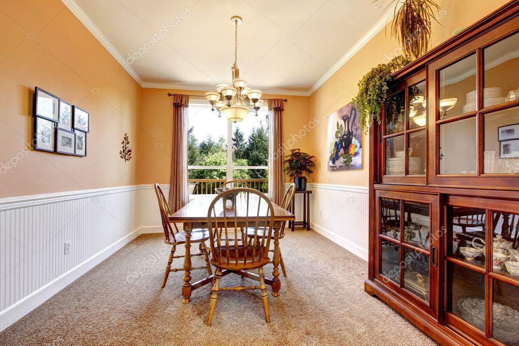 Tappeti da sala idee per il design della casa - Tappeti da sala ...