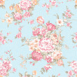 Seamless pattern 7019 - Stock Photo