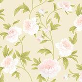 Seamless pattern 7012 — Stock Photo