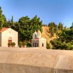 Preveli Monastery — Stock Photo #11966951