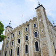 Tower of London — Photo