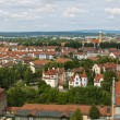 Bamberg — Stock Photo #11625438