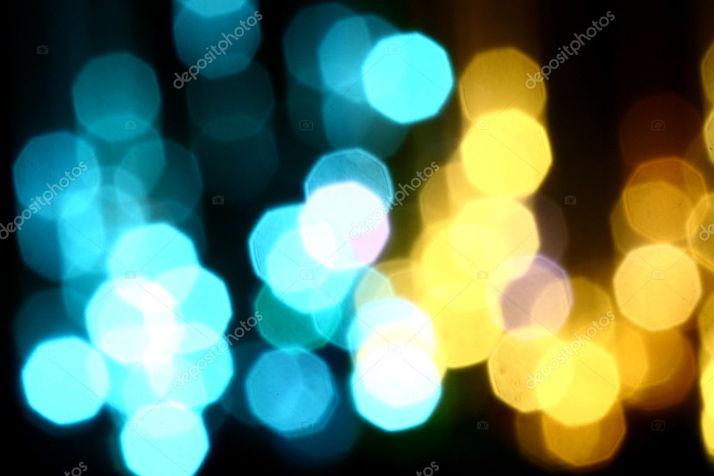 Speed motion bokeh abstract background — Stock Photo #11112686