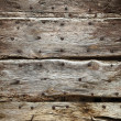 Natural wooden texture — Stock Photo #11288219