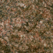 Stone texture - Stock Photo