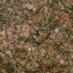 Stone texture — Stock Photo #11309467