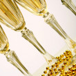 Champagne — Stock Photo #11333025