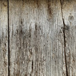 Natural wooden texture — Stock Photo #11579262
