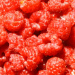 Raspberry — Stock Photo #11579768