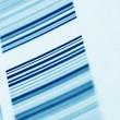 Barcode — Stock Photo #11598227