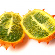 Kiwano — Stock Photo