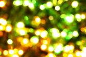 Holiday card — Stock Photo