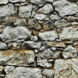 Stock Photo: Background of stone wall texture