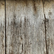 Natural wooden texture — Stock Photo
