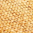 Stock Photo: Wicker Woven Texture Background