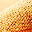 Royalty-Free Stock Photo: Wicker Woven Texture Background