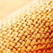 Wicker Woven Texture Background — Stock Photo #11156677
