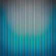 Abstract template — Stock Photo