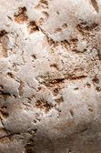 Rock textury povrchu — Stock fotografie