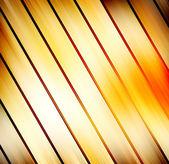 Shine abstrait fond de rayures — Photo