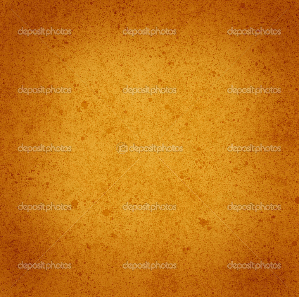 Grunge background — Stock Photo #11156508