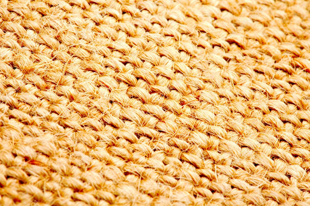 Wicker Woven Texture Background — Stock Photo #11156672