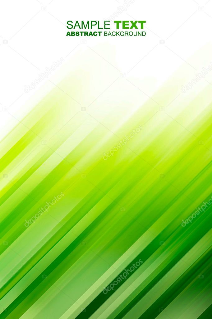 Abstract bright background with place for text — Stock Photo #11156702