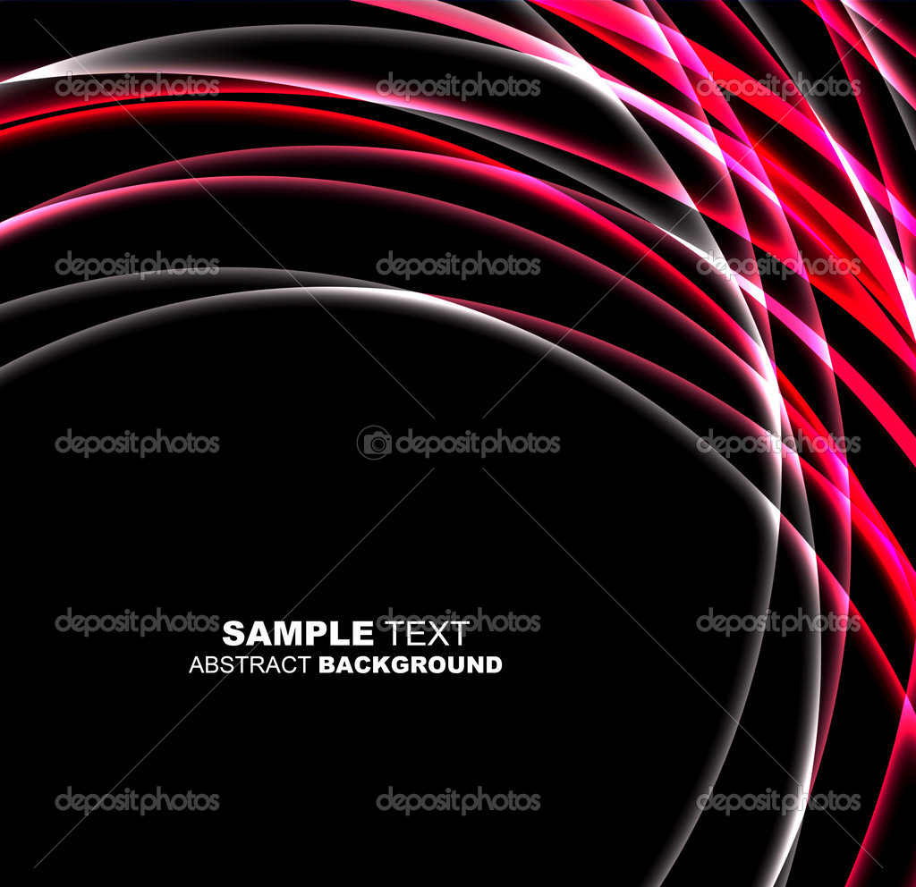 Abstract motion background — Stock Photo #11157333