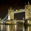London Bridge — Foto de Stock