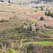 Chianti — Stock Photo #11266729