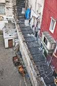 Napoli — Foto Stock